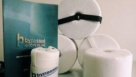 B32 Bypass Filtre