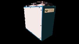 EYM2S 350-4 Filtre Cihazı